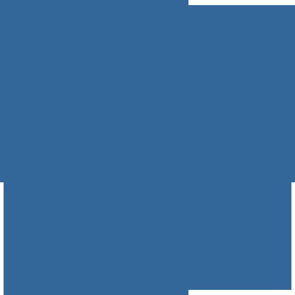 Comunicación vía Telefónica
