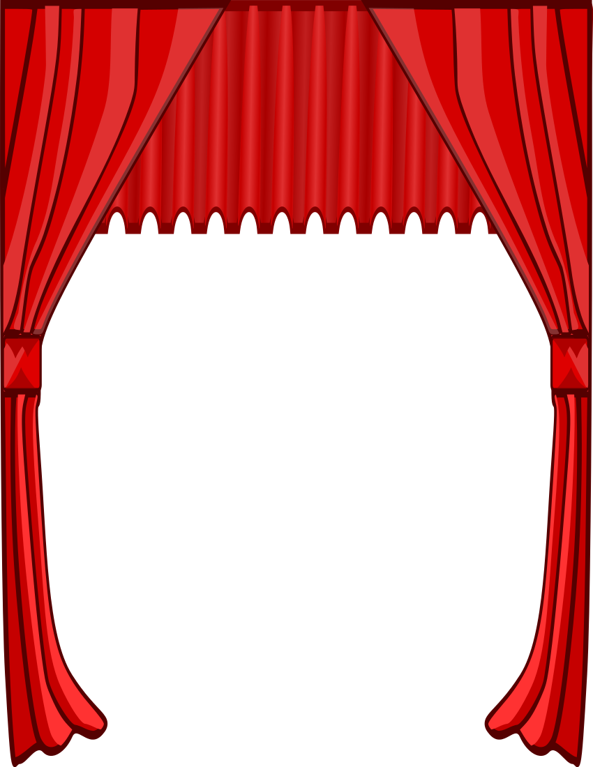 Free Marquee Clipart - ClipArt Best