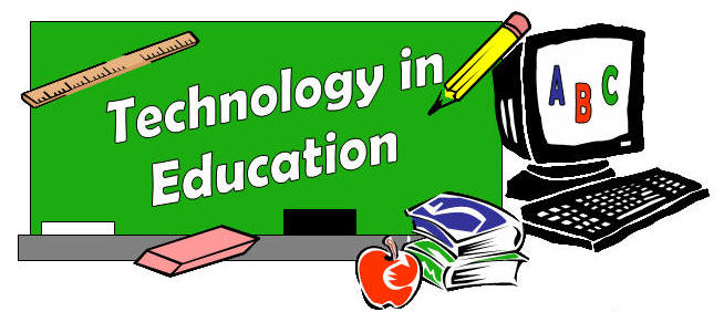Classroom Design Tools Free ~ Technology in the classroom clipart