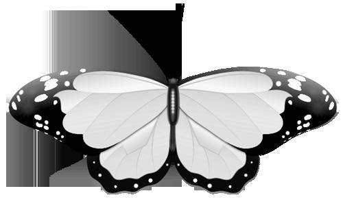 Black And White Wedding Clip Art - ClipArt Best