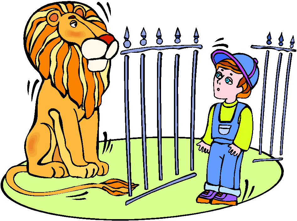 Letter Z coloring pages  Free Coloring Pages