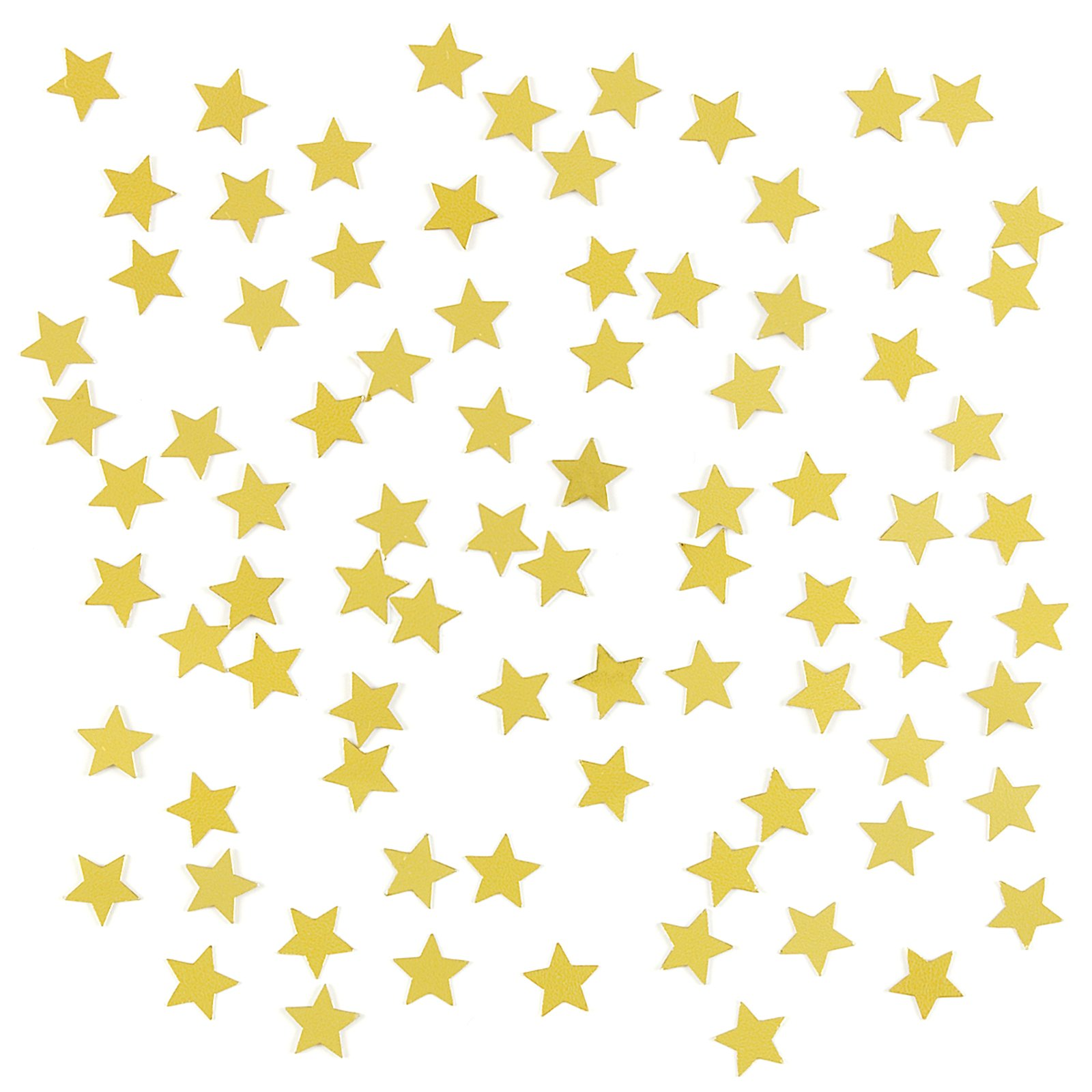 Images Of Gold Stars