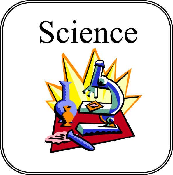 Clip Art Free Science Clipart free science clipart best download clip art on