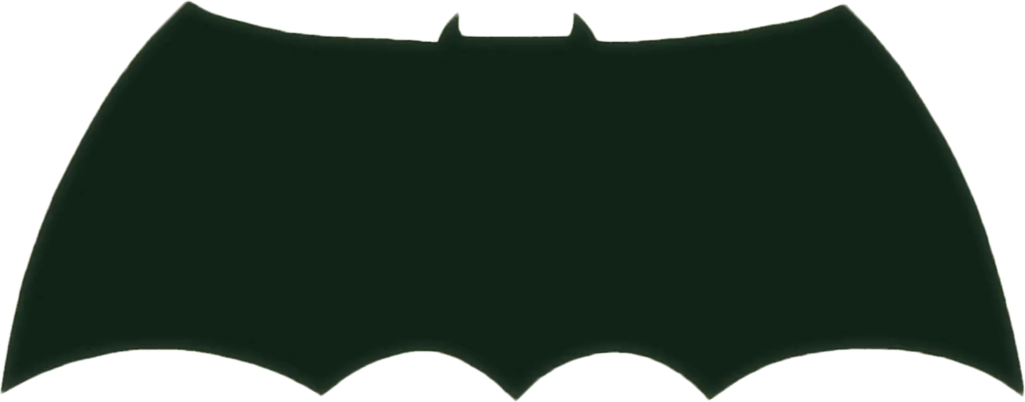 Batman Symbol The Dark Knight - ClipArt Best