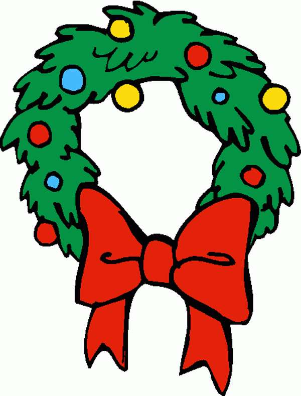 buy christmas clipart - photo #34