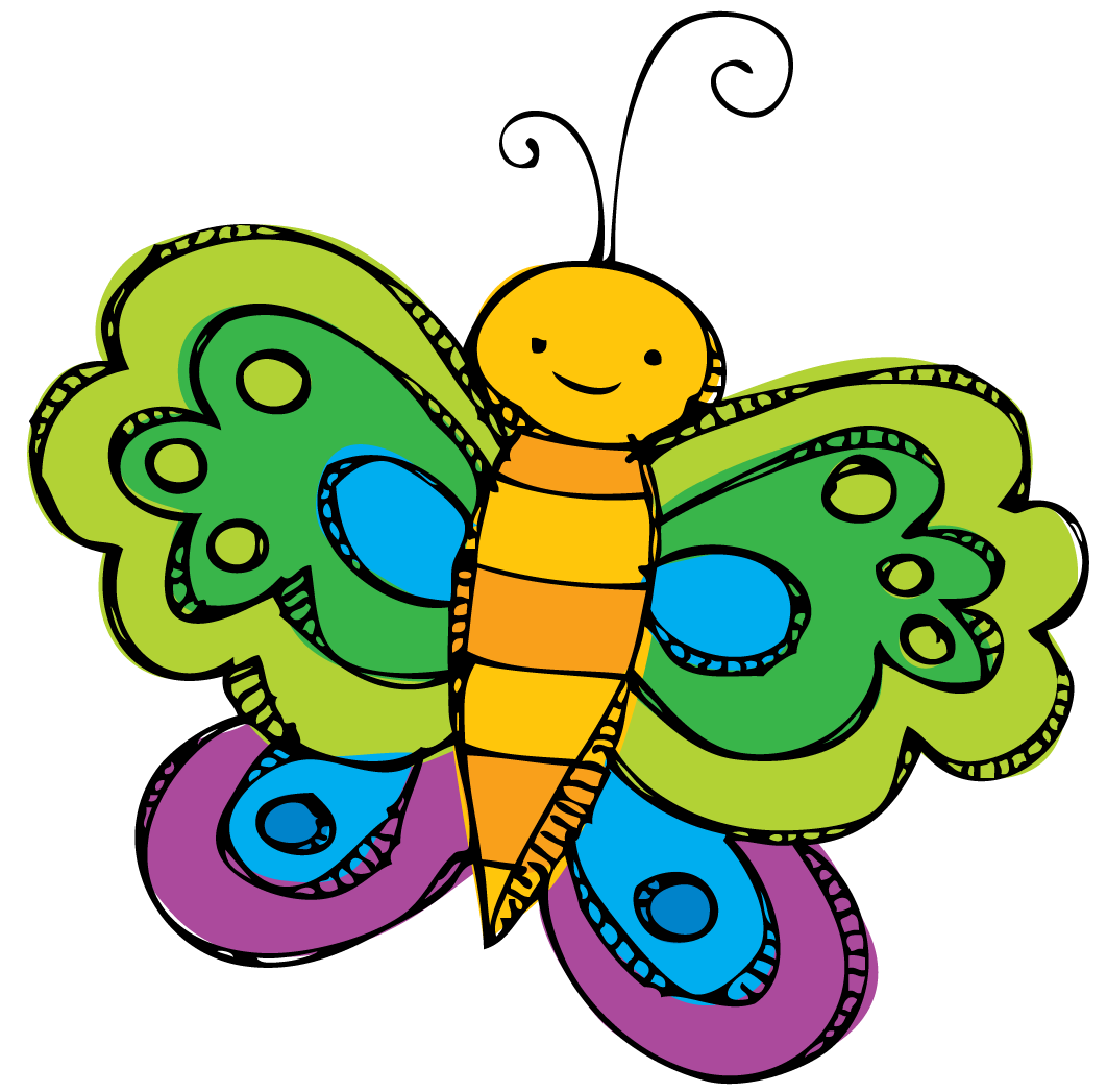 pictures of spring clip art clipart best clipart of halloween clipart of kids
