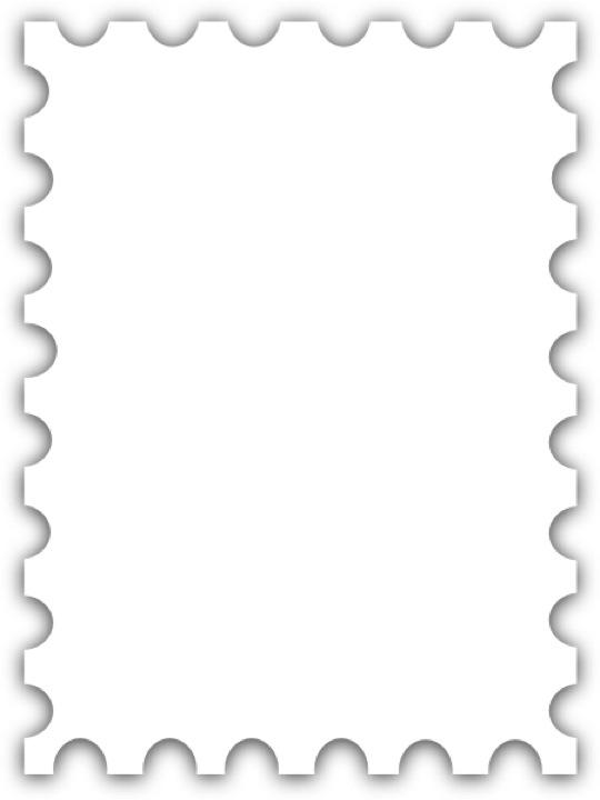 7 Essay Outline Templates to Get Your Essay Going  Kibin