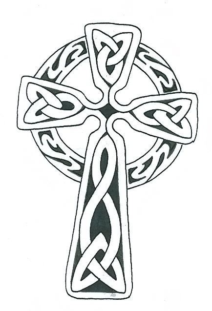 Irish And Italian Love Rings