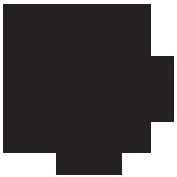 Medical Plus Sign - ClipArt Best