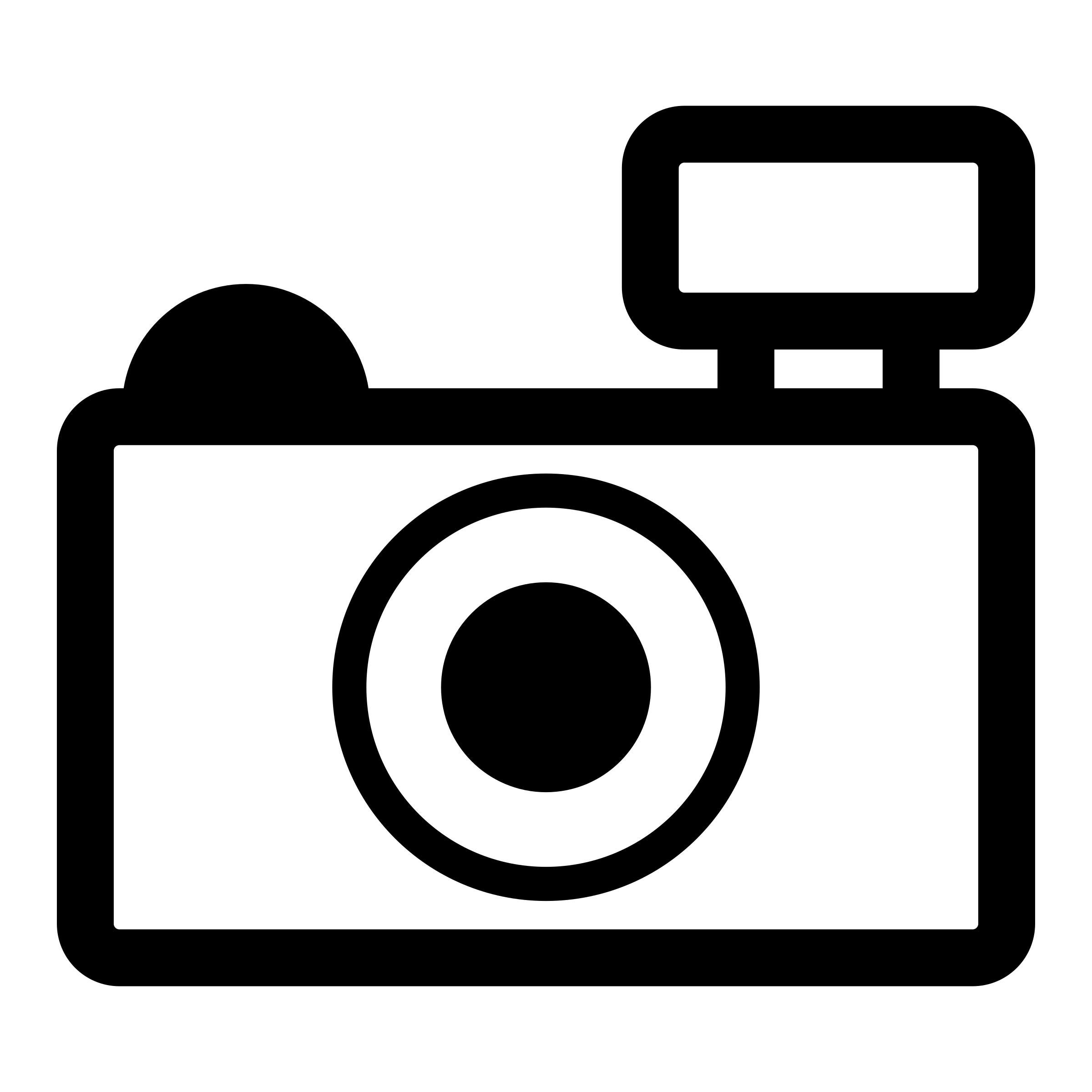photo clipart