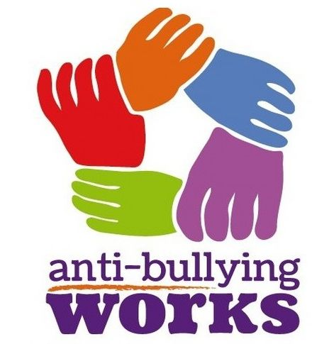 anti bullying Bullying uk, part of family lives, is a leading charity providing advice and support to anyone affected by bullying.