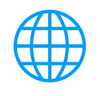 web logo driverlayer search engine