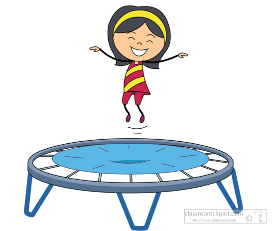 high jump clipart - photo #36