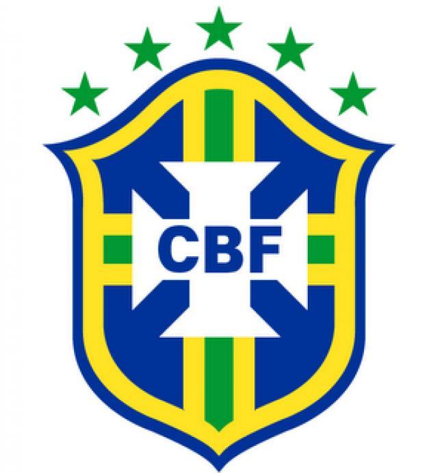 brazil soccer logo clipart best