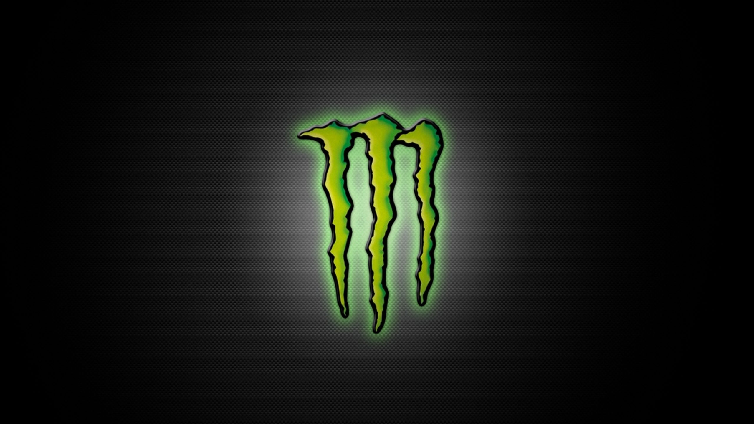 What Color Is The Green Monster Energy Drink