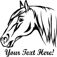 Riding schools as well I0000cP p in addition Lateral Extension Horseshoe P 132226 likewise D9 81 D8 A7 D8 B1 D8 B3  D8 B9 D9 84 D9 89  D8 A7 D9 84 D8 AD D8 B5 D8 A7 D9 86  D9 8A D8 AD D9 85 D9 84  D8 B3 D9 8A D9 81 D9 87 13736 Medium additionally Tatouages  E2 80 8B E2 80 8Btribaux De Dragon 900014659720. on horse jumping drawing