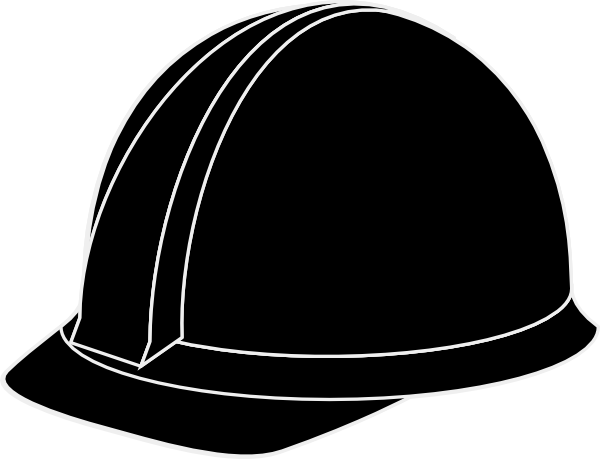 22 hard hat vector . Free cliparts that you can download to you ...