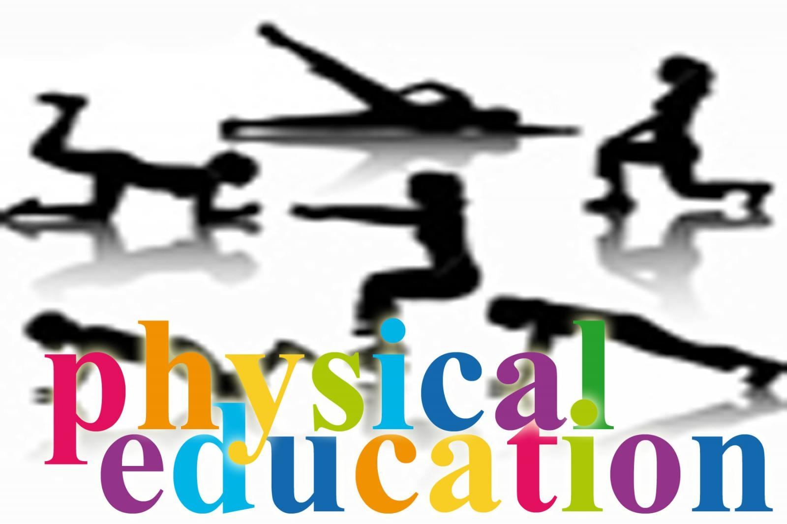 physicall education