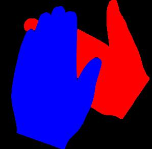 Free Clip Art Hands - ClipArt Best