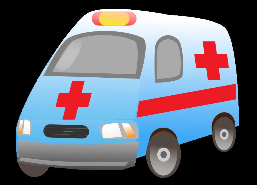 Clip Art Ambulance Clipart ambulance clip art clipart best art