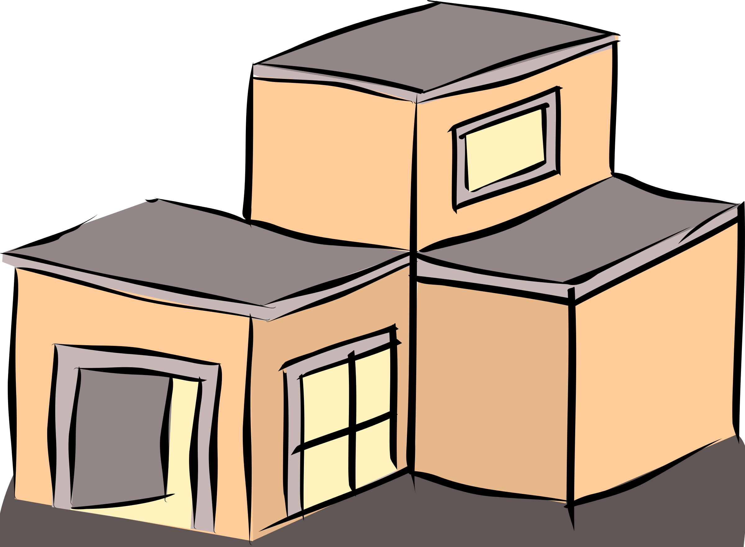 roof clipart png clipart best