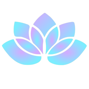 Teal Lotus Flower Clipart Clipart Best