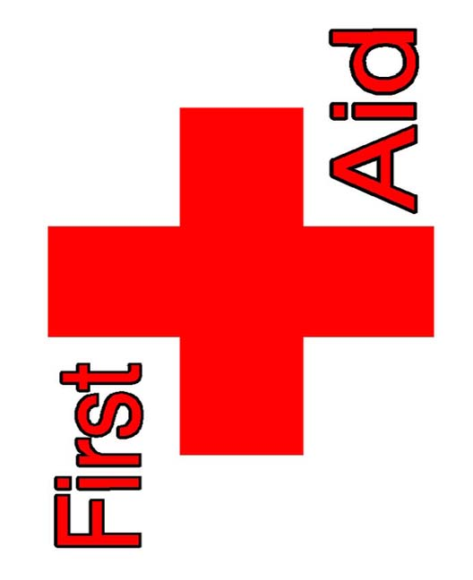 First Aid Logo - ClipArt Best