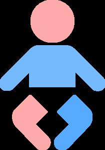 Baby Nursery Clipart - ClipArt Best