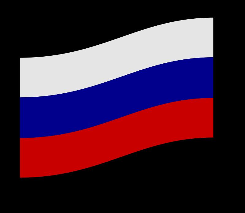 Как сделать флаг