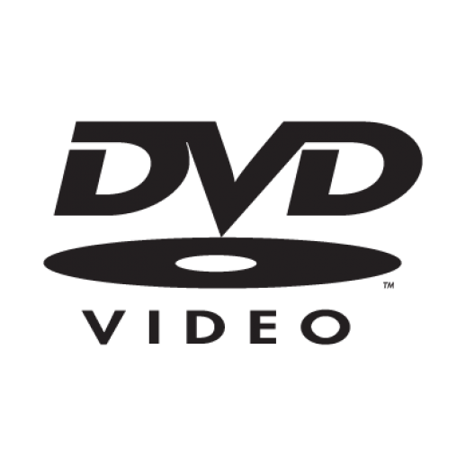 free dvd logo clip art - photo #4