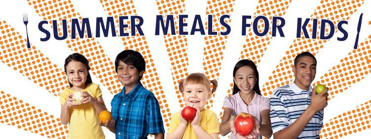 Free Fun in Austin: Free Summer Meals for Kids - ClipArt ...