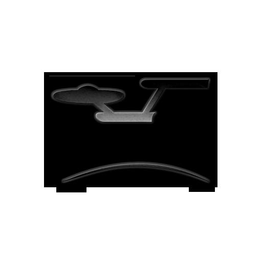 Star Trek Clip Art Free - ClipArt Best