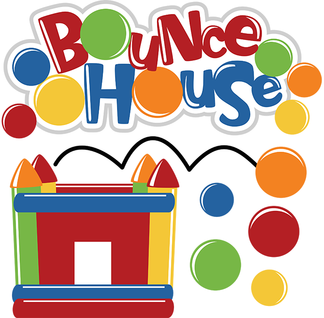Clip Art Bounce House Clipart bounce house clipart best houses clip art svg scrapbooking cute files for scrapbooks cute