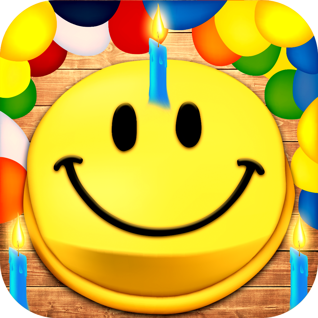 Emoticons Free Animated - ClipArt Best