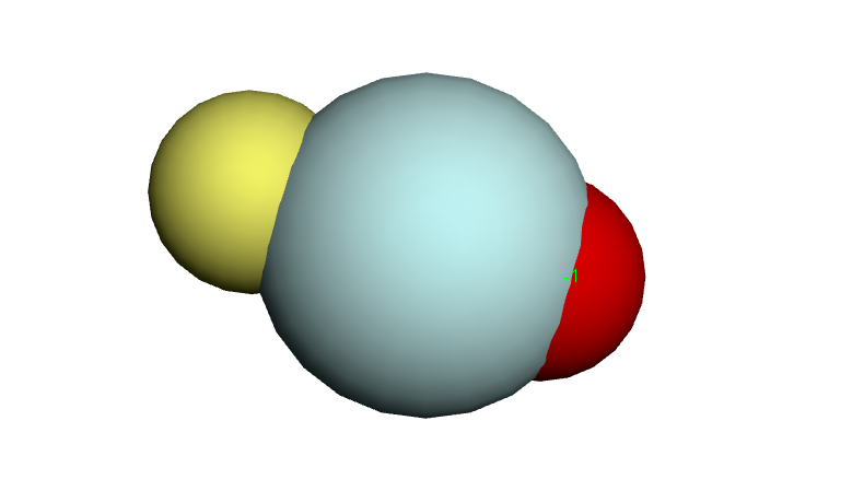 helium tank diagram  helium  free engine image for user