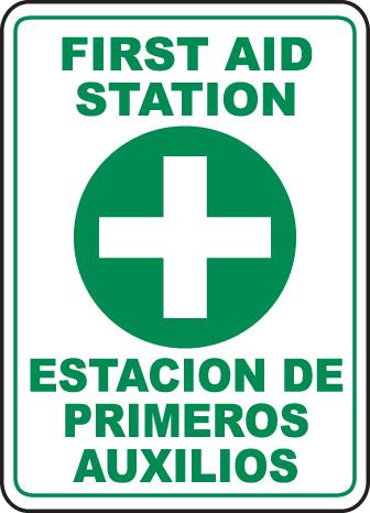 First aid online nz