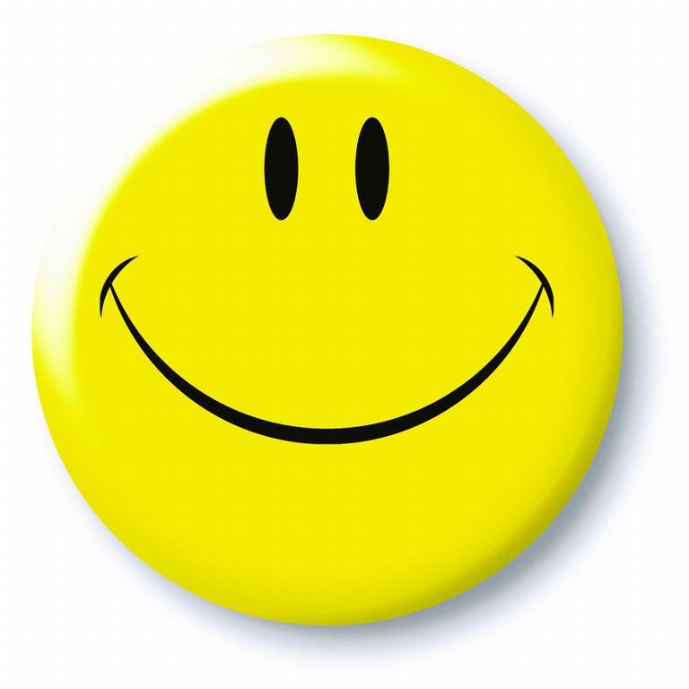 Smileys Symbol - ClipArt Best