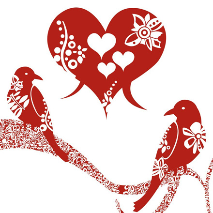 11 love bird graphic free cliparts that you can download to you ...