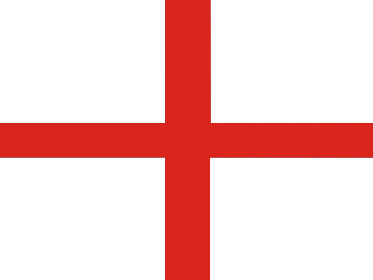 English Flag Pictures - ClipArt Best