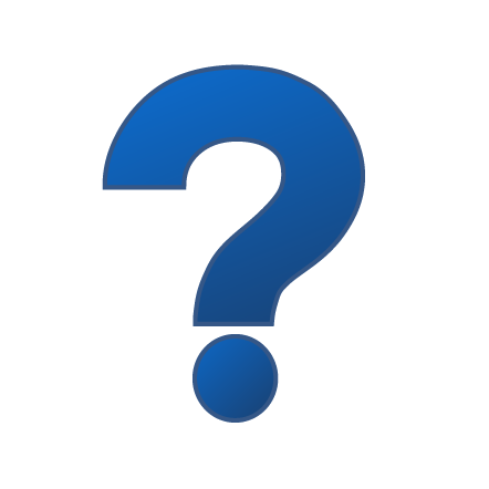 Image Of Question Mark - ClipArt Best