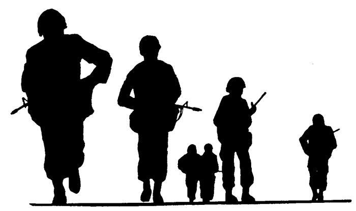 military clip art army - photo #50