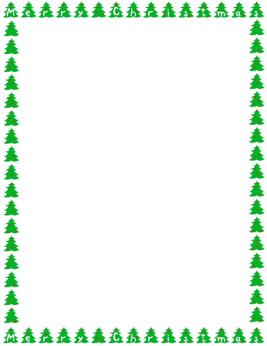christmas letter clipart free - photo #25
