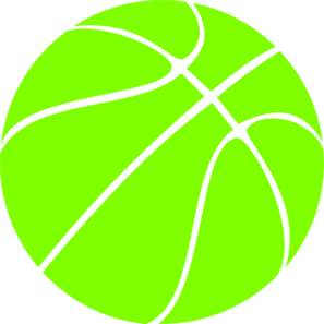 Animated Basketball Clipart - ClipArt Best