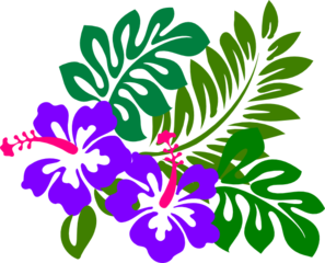 35 hibiscus border . Free cliparts that you can download to you ...