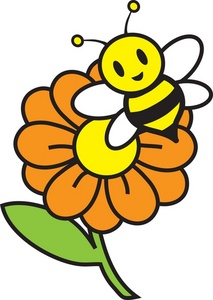 Birds Bees Flowers and Faith  United Methodist News