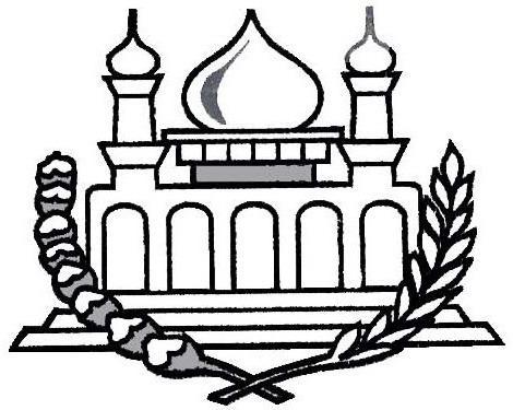 rumahminimalisidaman.net - 11 logo masjid . Free cliparts that you can ...