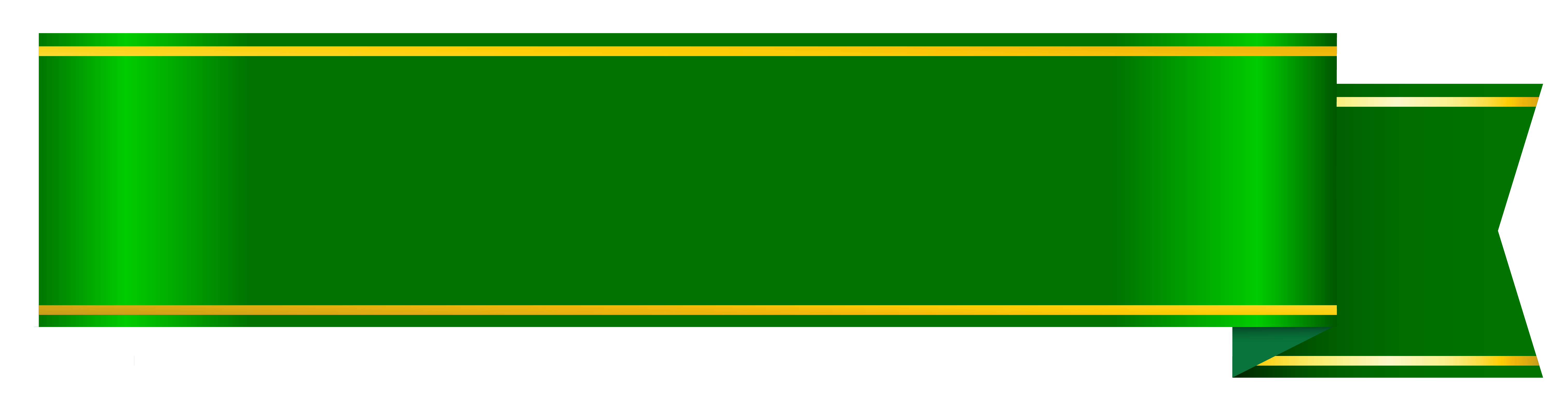 Similiar Green Ribbon Banner Keywords