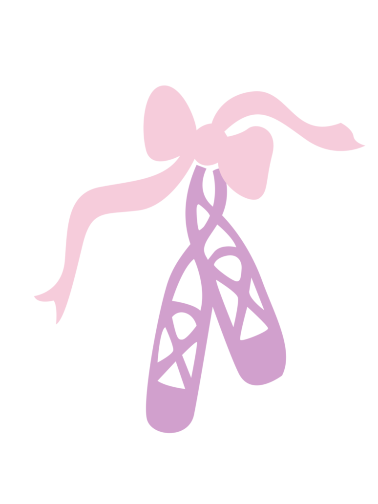 deviantart more like blossomforth cutie mark vector by