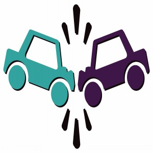 32 car crash logo free cliparts that you can download to you computer ...