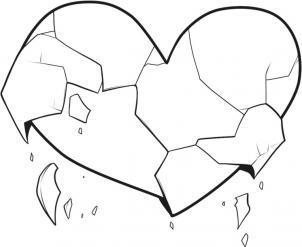 Eldar Dalgatov  Razbitoe serdtse Разбитое сердце lyrics